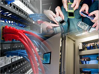 collage-telecom