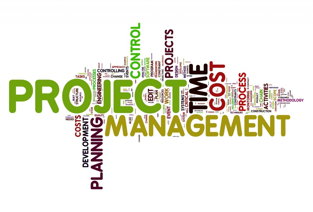illustration-of-project-management-wordcloud1